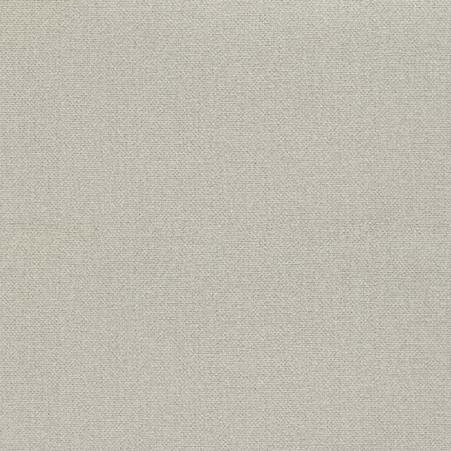 Wexford Linen Fabric Look Porcelain Tile