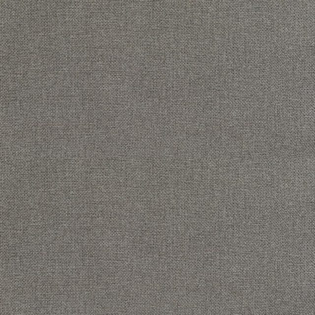 Wexford Tweed Fabric Look Porcelain Tile